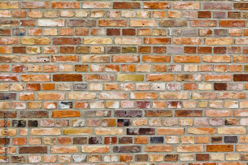 Fototapeten,backstein,backstein,wand,brick wall