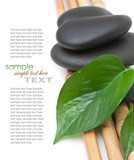 Fototapety spa relaxation treatments