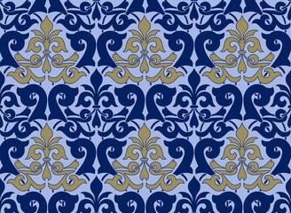 antique pattern background