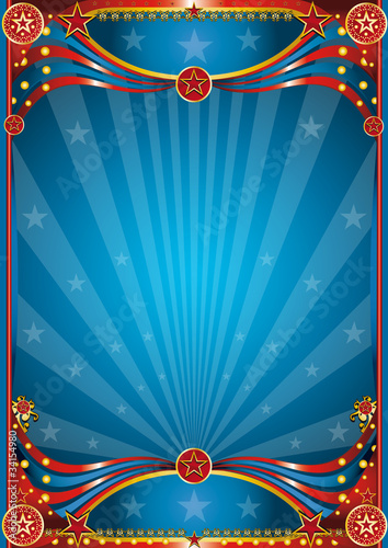 Gold and blue background party.jpg