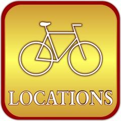 bouton vélo