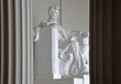 Abraham Lincoln Monument, Washington DC