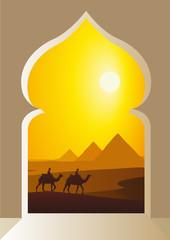 Porte_Egypte