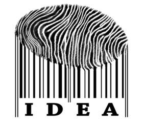 Idea on barcode