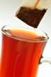 Herbata ekspresowa
