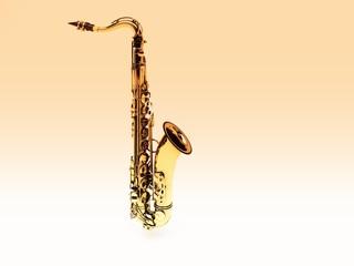 sax strumento musicale jazz