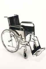sedia a rotelle