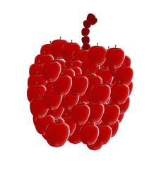 Mela di mele