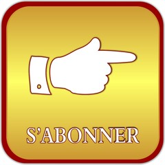 bouton s'abonner