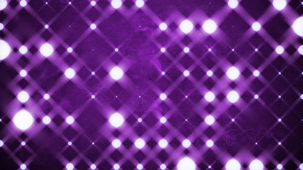 Light seamless background