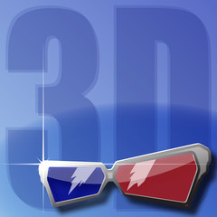 3d_brille