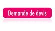 bouton - demande de devis - rose