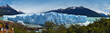Glaciar Perito Moreno Patagonia Argentina - 34217780