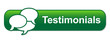 TESTIMONIALS Web Button (customer service satisfaction opinions)