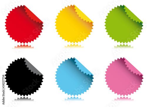 etiketten zum beschriften als etikett drucken und berechnen 34227734. Black Bedroom Furniture Sets. Home Design Ideas