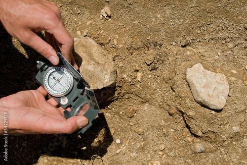 rilievo allo scavo 01 - 34229126