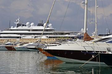Port d'Antibes00