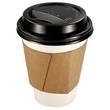 Cofe To Go