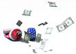 USA Neuverschulung