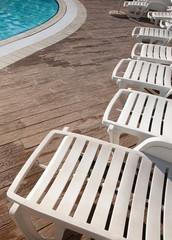 deckchair - sdraio