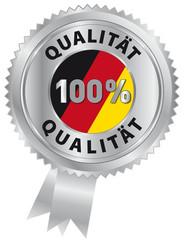 Premium Qualität Deutschland
