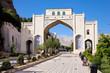Darvazeh Quran Gate