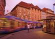 Graz-Hauptplatz.