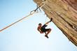 climber - 34267934
