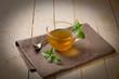 Tè alla menta 2