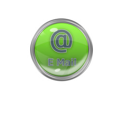 E-Mail Button @