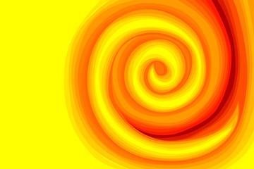 Spirale_sfumata