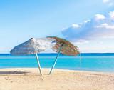Paradise Sand Sea
