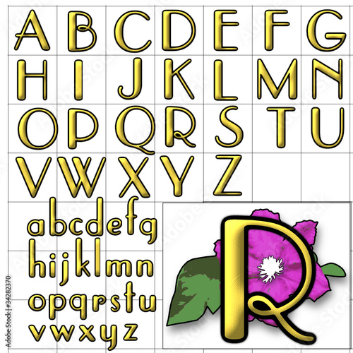 download alphabet m wallpapers to your cell phone alphabet heart