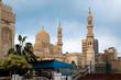 Fototapeten,mosque,turm,architektur,asien