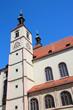 Neupfarrkirche