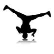 Breakdancer_3