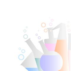 Esquina química