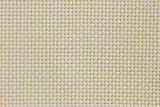 sand-coloured cotton texture for the background, canvas