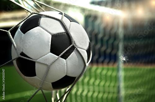 goal - 34303147