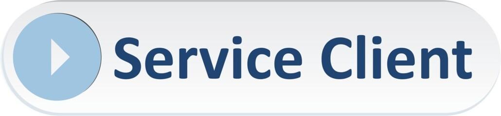 bouton service client