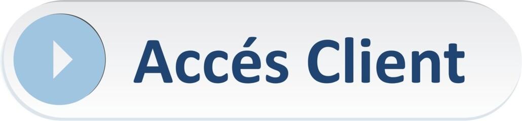 boutton accés client