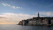 Rovinj_golden_hour