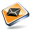 Mail - icon