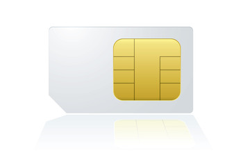 Phone sim