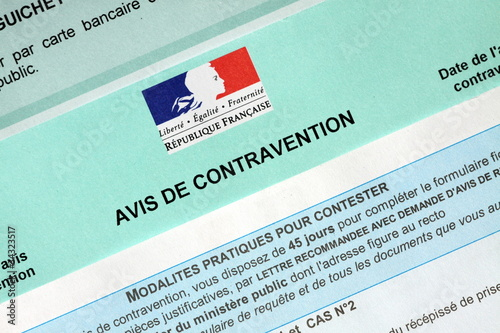 contravention,amende,code,route,vitesse,gendarmerie