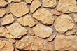 Fototapeten,steinmauer,brick wall,naturstein,bruchschutz