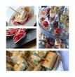 Cuisine, gastronomie, restaurant, repas, aliment, plat, menu