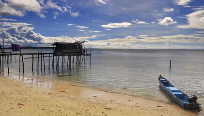 waigeo beach #11