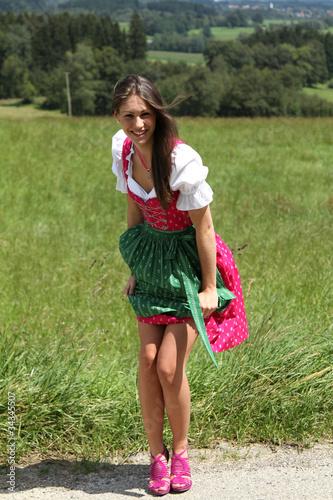 Pin Schöne Frau on Pinterest