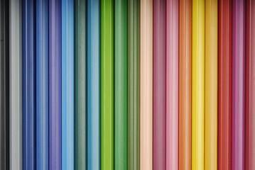 Lápices de colores 3